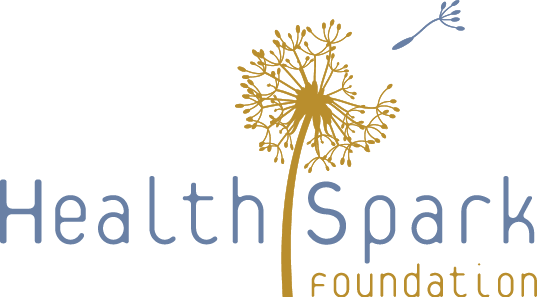 HealthSpark-no-tag-logo