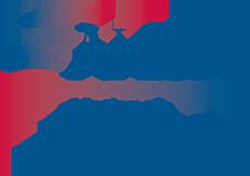 NASN-Logo