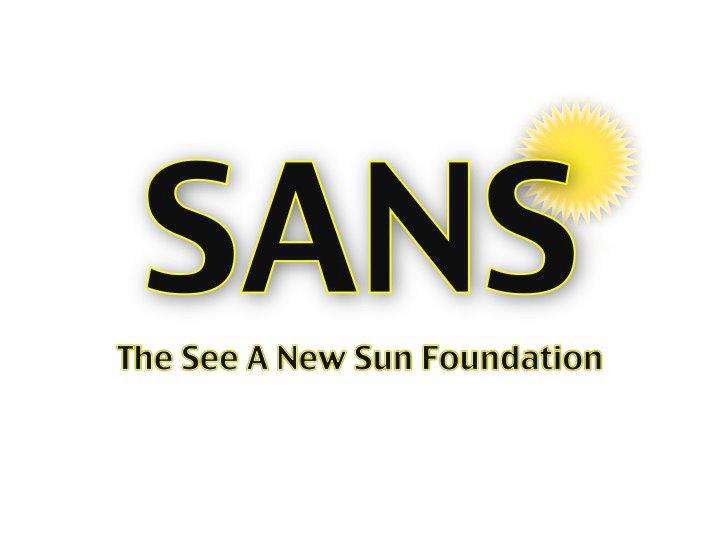 See_a_New_Sun_Logo