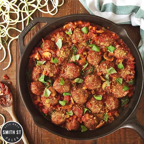 italia-meatballs