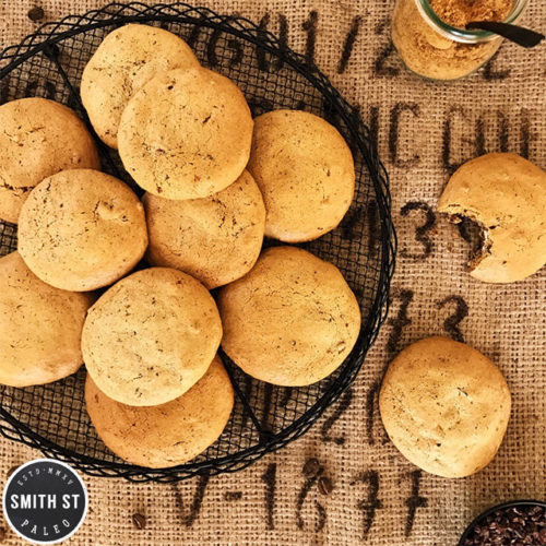 cappuccino-cookies