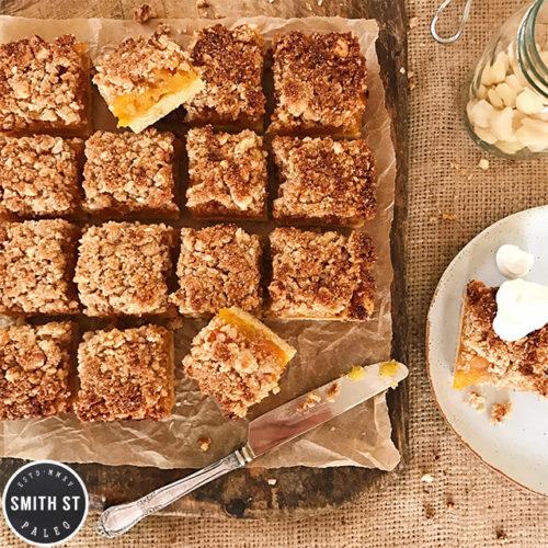 paleo-apricot-crumble-slice