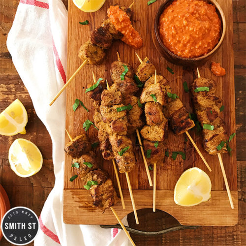 spanish-pork-skewers-pinchos-morunos