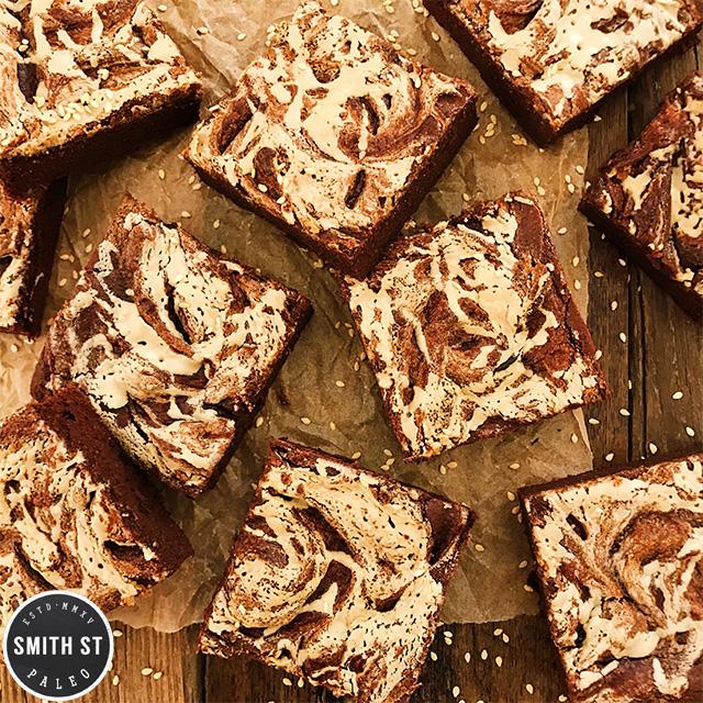 sweet-potato-and-tahina-brownies