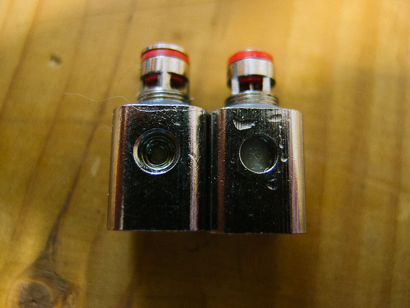 kanger-coils-comparison