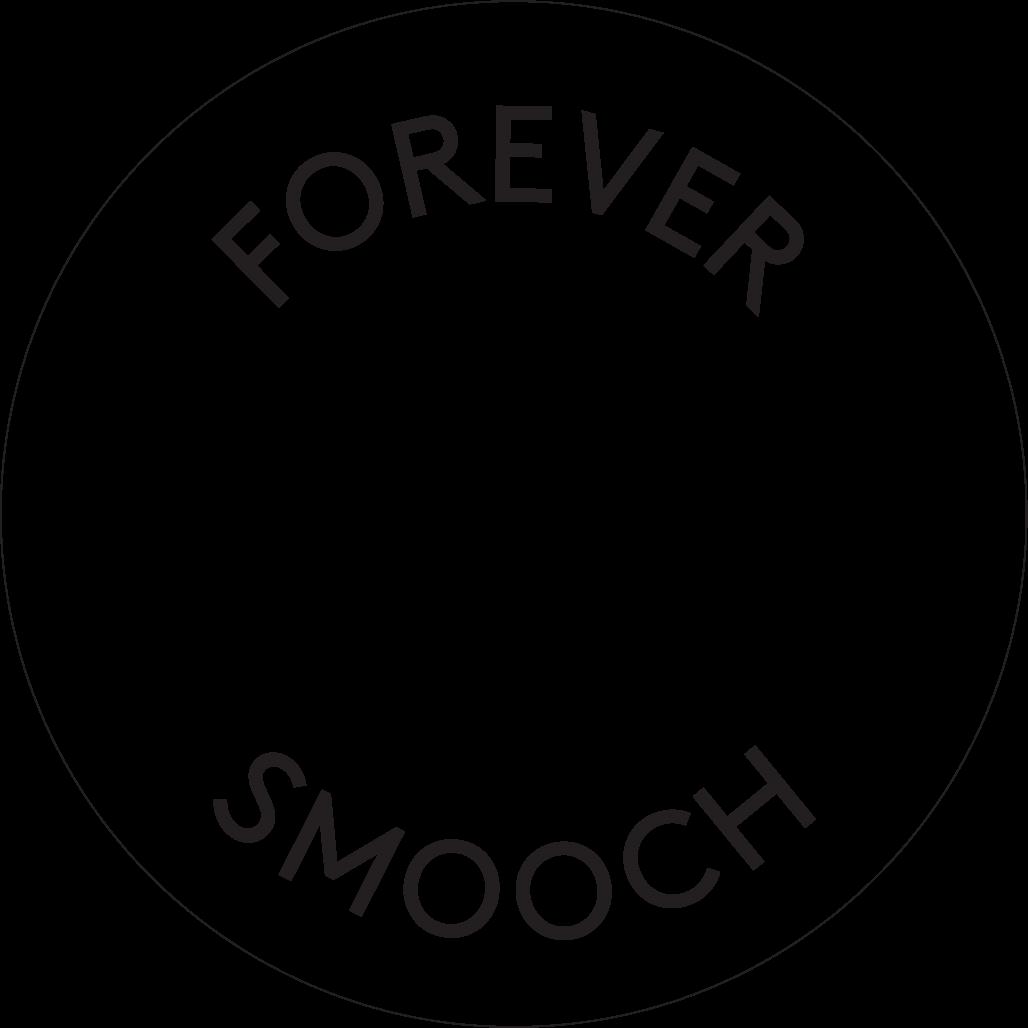 Forever Smooch