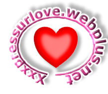 Welcome to XXXpressURlove we offer wide variety of sex toys