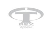 T-Rex Digimation
