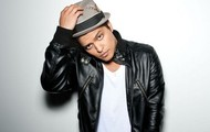 Guest 2: Bruno Mars