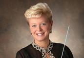Prof. Laura L. Joss