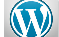 WordPress on your iPad