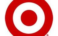 Target, Cumming Market Place