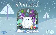Dixiland