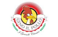 Gino il Pollo