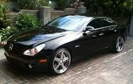 Show Car Auto Detailing  'For Sale'