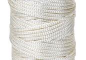 Cuerdas de unión
