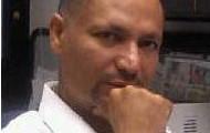 Nabeel Shohatee