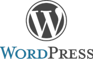 WordPress on Your computer
