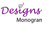 Designs by ADF