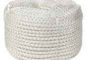 Cuerdas de atado