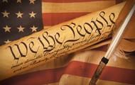7 PRINCIPLES of CONSTITUTION