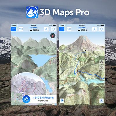 3D-Maps-Pro2.jpg#asset:3946