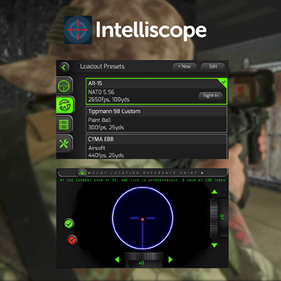 Intelliscope2.jpg#asset:3945