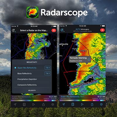Radarscope2.jpg#asset:3944