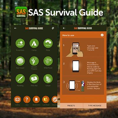 SAS-Survival-Guide12.jpg#asset:3942
