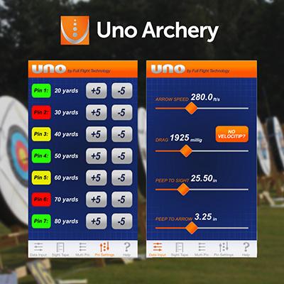 Uno-Archery2.jpg#asset:3939