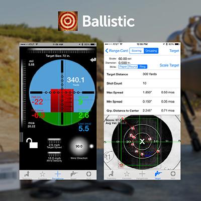 ballistic2.jpg#asset:3936