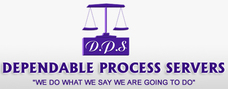 Dependable Process Servers