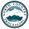 North Country Process, Inc.