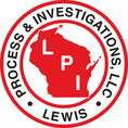 Lewis Process & Investigations, LLC