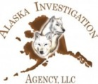 Alaska Investigation Agency LLC