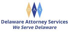 Delaware Attorney Services, Inc.