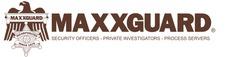 MaxxGuard, Inc.