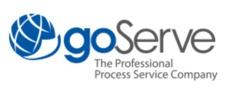 Courier Process Service, Inc.