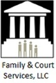 Family & Court Services, LLC.