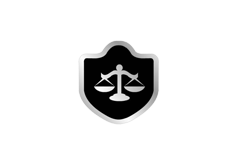 National Court Research