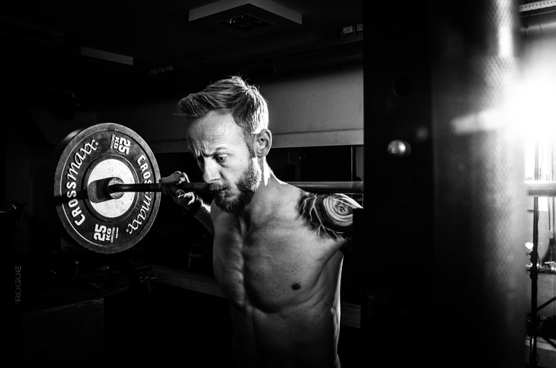 Fitness Fotografie Tips 2660
