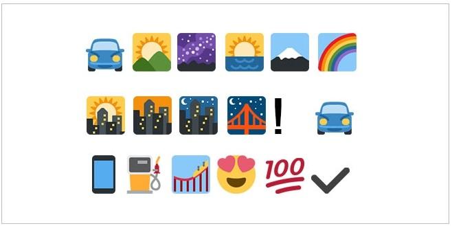 EmojiPR 03.07.15.jpg