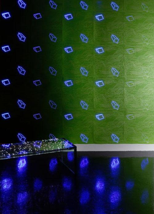 LED Wallpaper 3.jpg