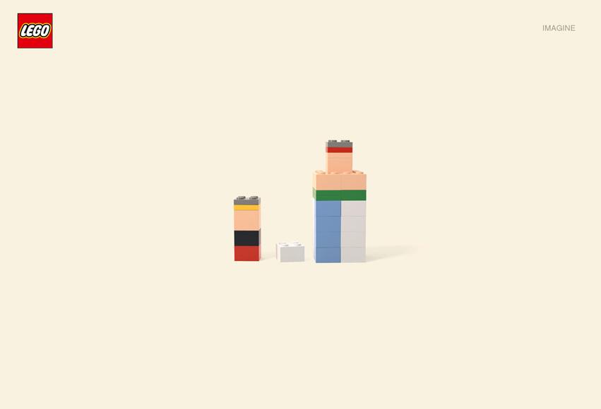 lego4_0.jpg