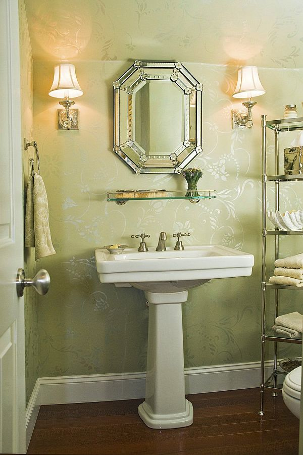 powder-room-kaye-fleming-design.jpg