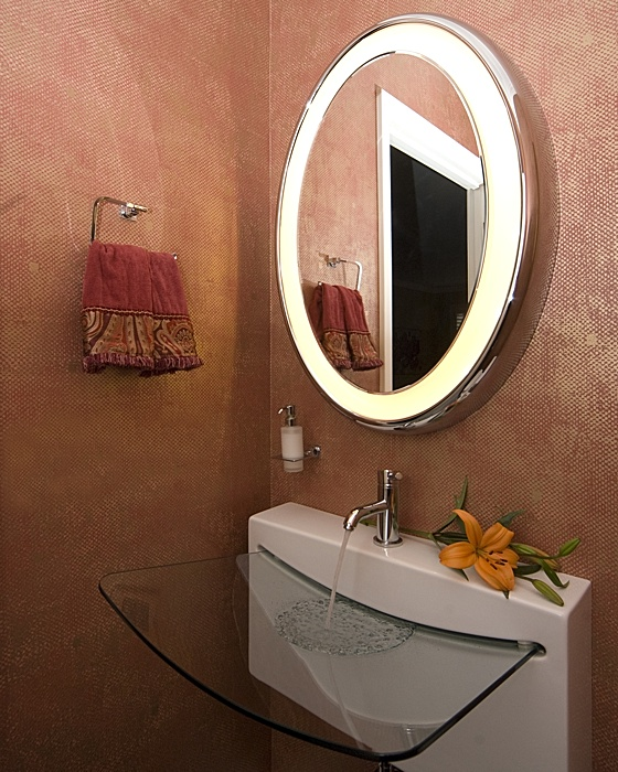 powder_room_interior_design_chicago_contemporary_townhouse.jpg