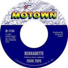 Motown Label.jpg