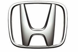 Honda.jpg