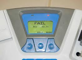Fail Freon.jpg