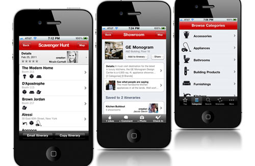showrooms-iphone-app.jpg